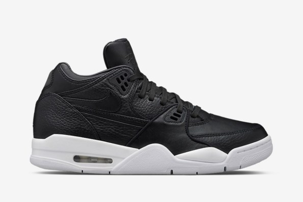 NikeLab Air Flight 891