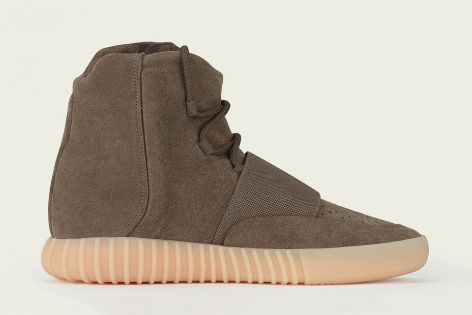 adidas-yeezy-boost-750-chocolate-official-images-04-960x640