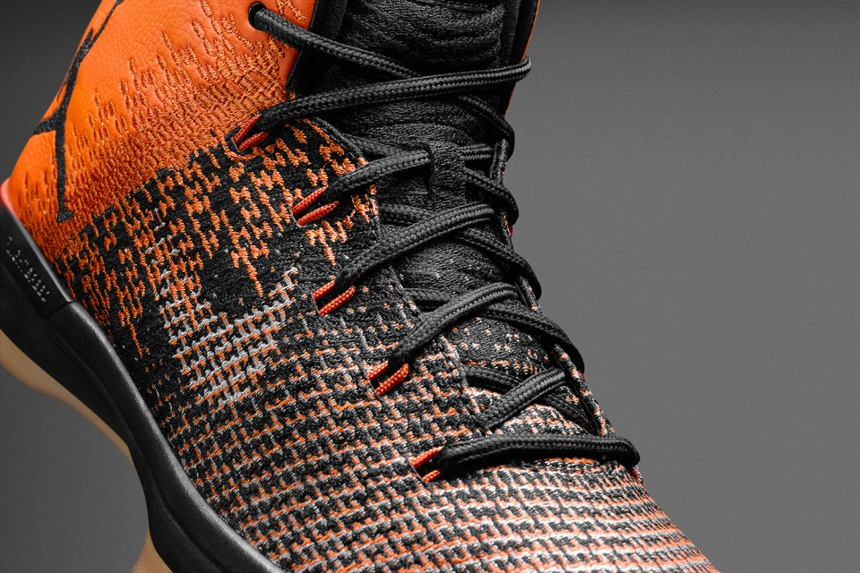 air-jordan-1-air-jordan-xxxi-shattered-backboard-08-960x640