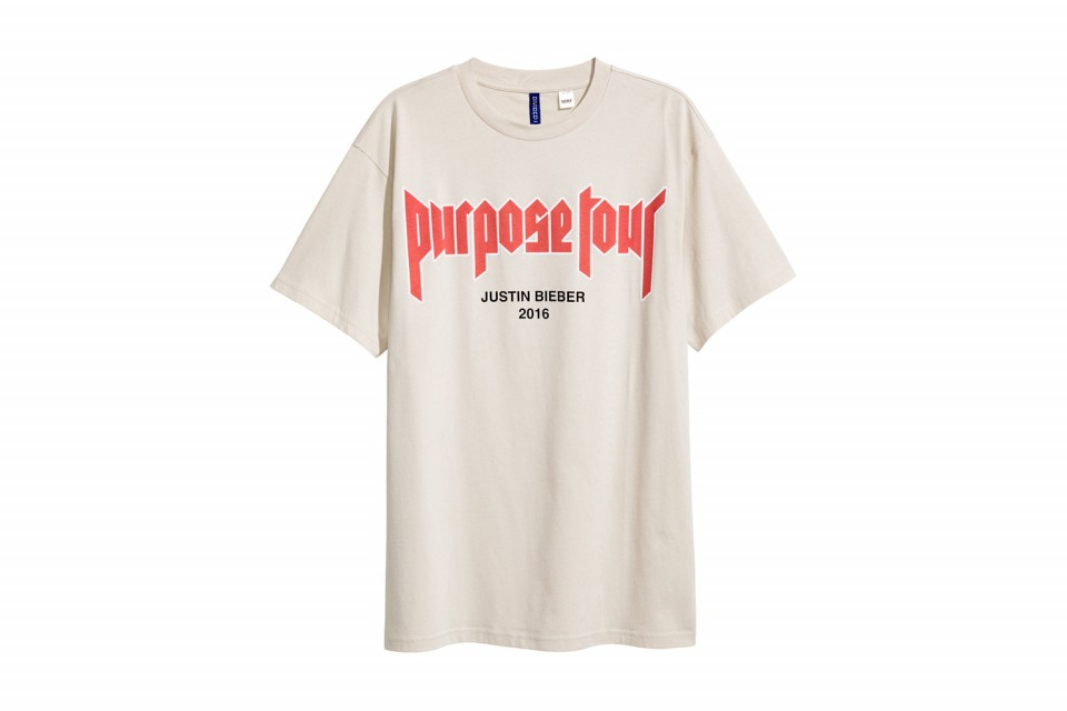 justin-bieber-purpose-tour-merch-hm-08-960x640