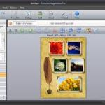 Picture Collage Maker Pro Overview