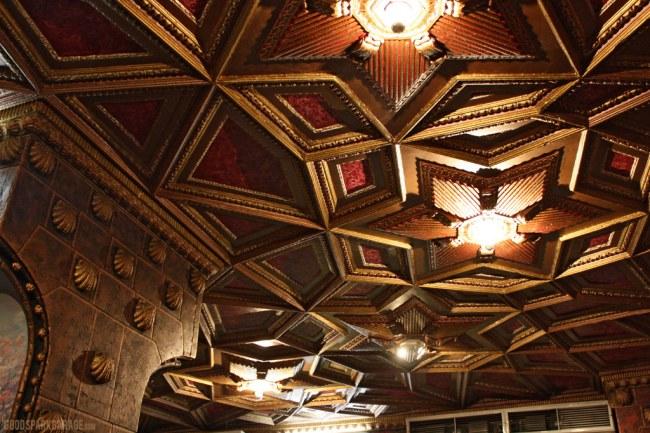 mvr13_aragon_ceiling_0431