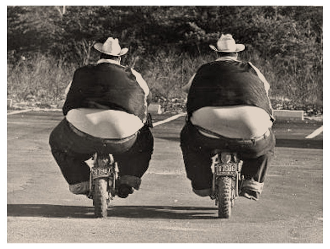 Image result for img http gcc history content uploads 2012 mcguire twins bikes jpg IMg