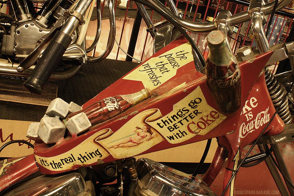 coke_bike1