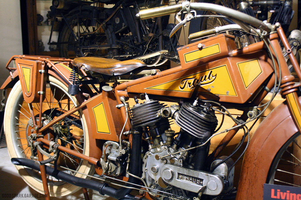 traub_motorcycle