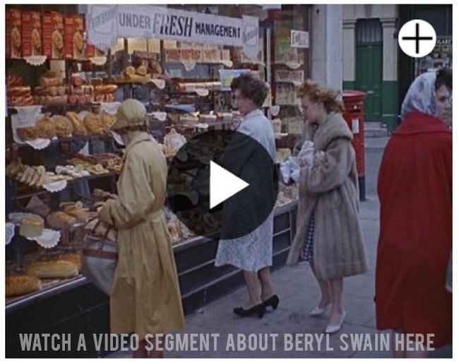 BerylSwainVideoStill