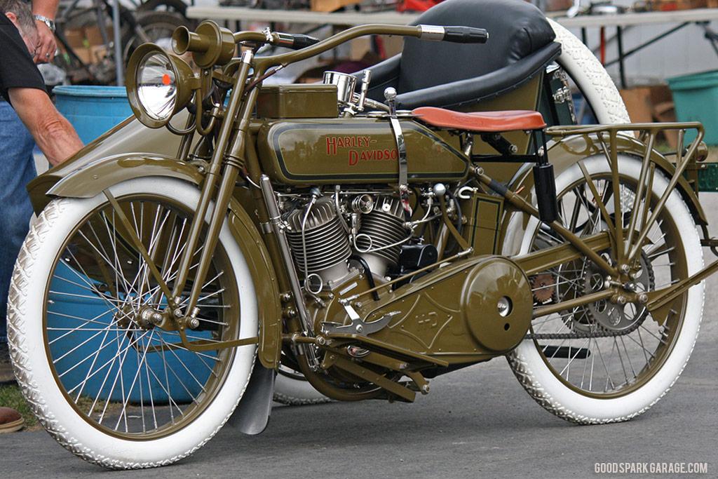 wauseon motorcycle swap meet