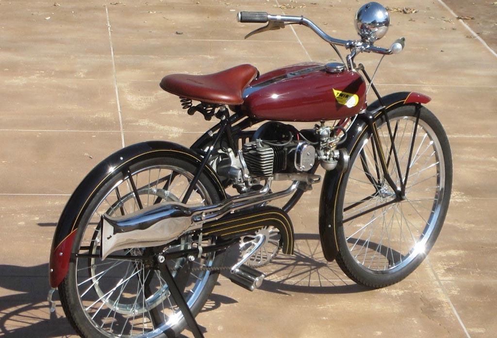 jack_and_heintz_motorcycle