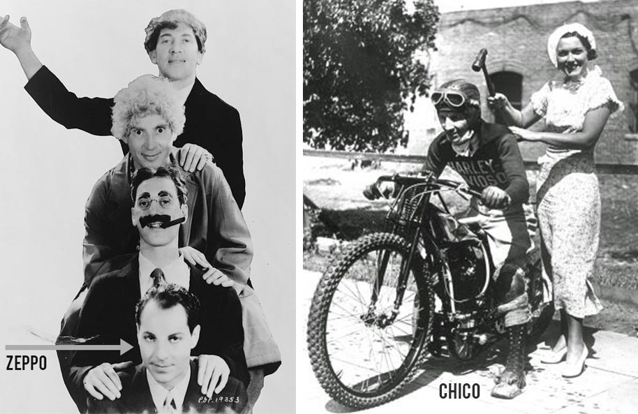 marx_brothers