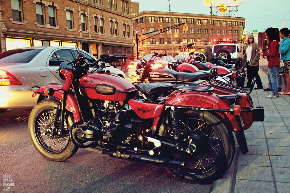 Wilkinson_Brother_Ural_Red_October_Indianapolis