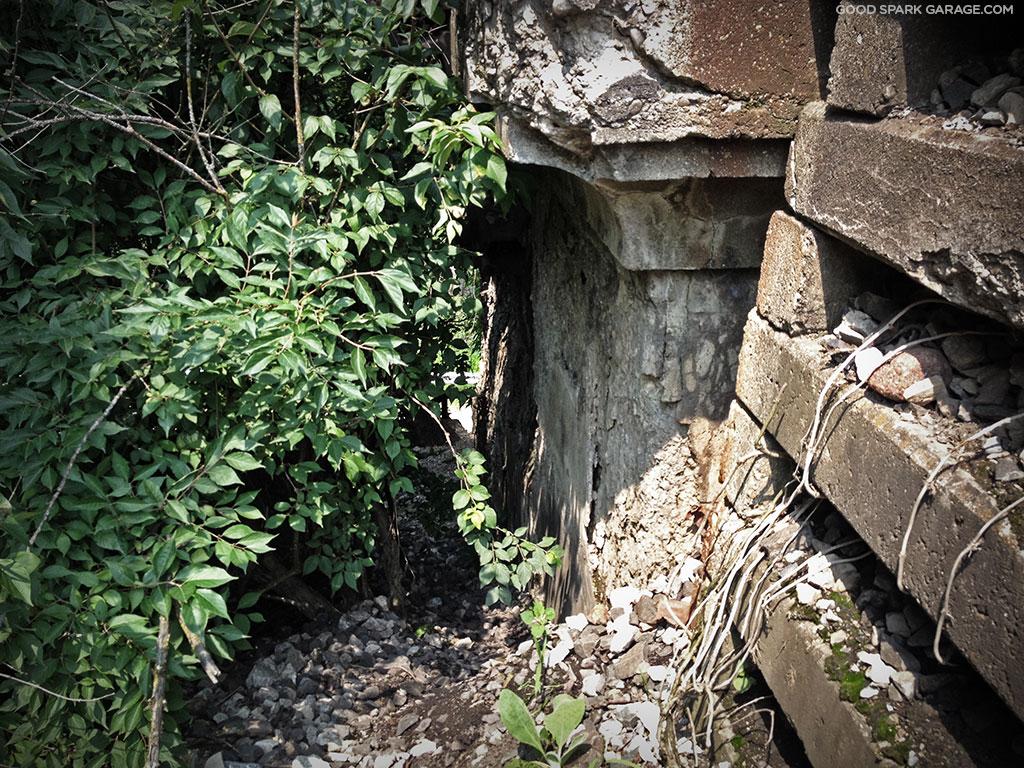 CSX-haunted-bridge-concrete
