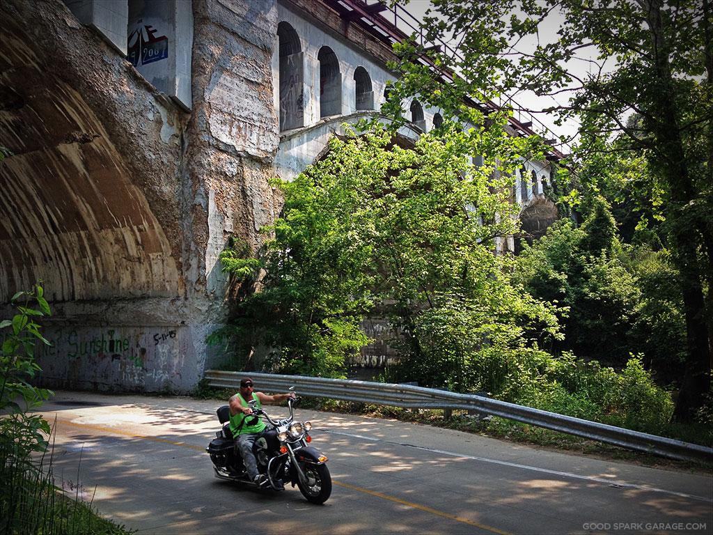 CSX-haunted-bridge-motorcycle