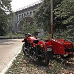 CSX-haunted-railroad-bridge-ural-motorcycle