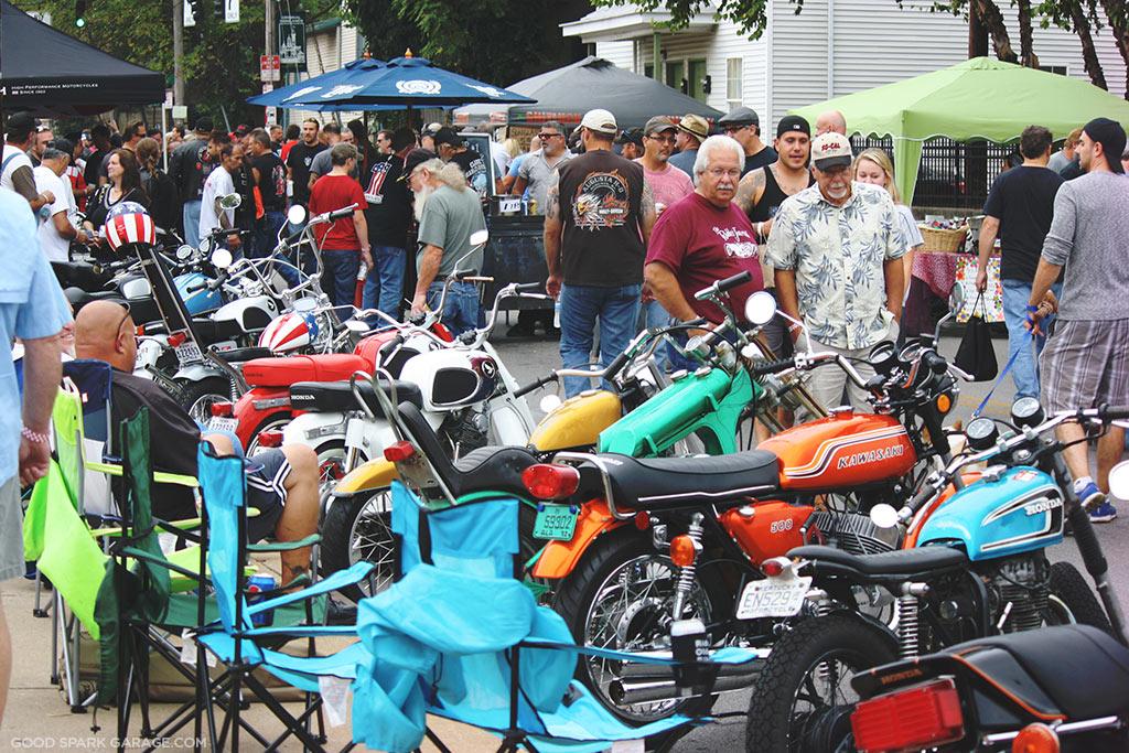 KKD15-Crowd-Motorcycles-KentuckyKickDown