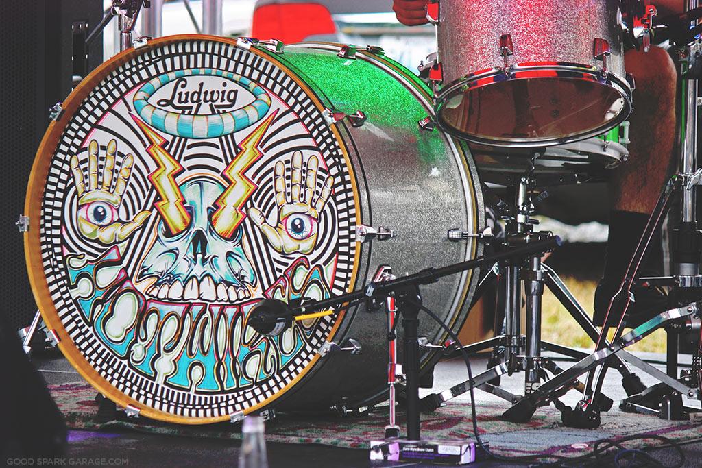 KKD15-Hotwires-Drums-KentuckyKickDown