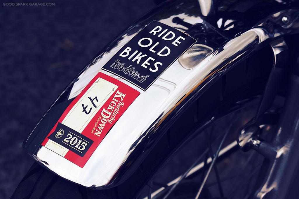 KKD15-RideOldBikes-KentuckyKickDown