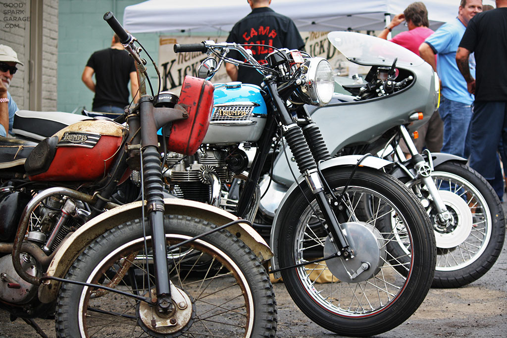 KKD15-TriumphMotorcycles-KentuckyKickDown