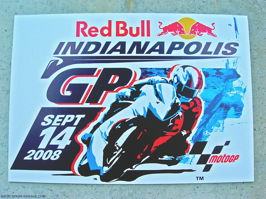 RedBull-IMS-MotoGP-in-Indy