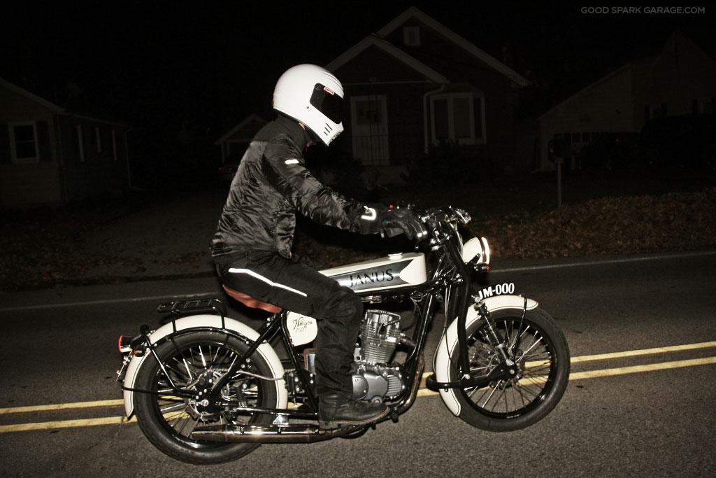 Janus-Motorcycles-CROIG-testride