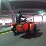 Wilkinson Brothers Ural cT