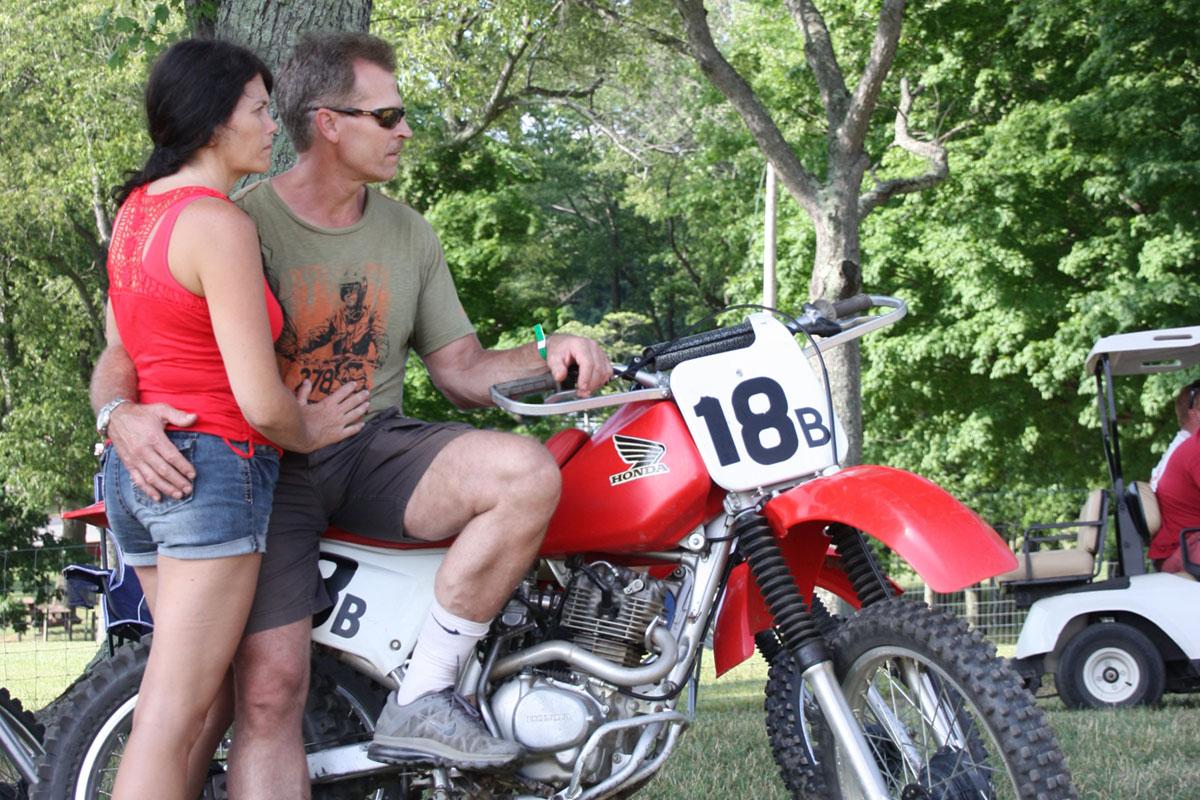 amavmd-dirtbike-spectators