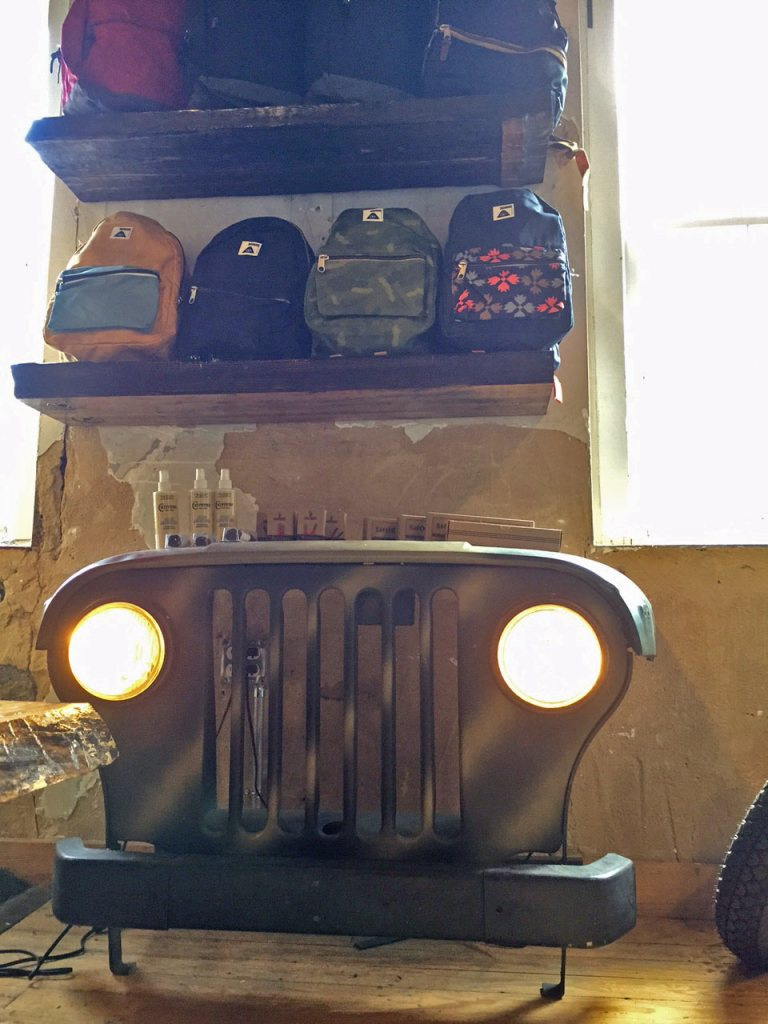 devolve-moto-jeep-decor