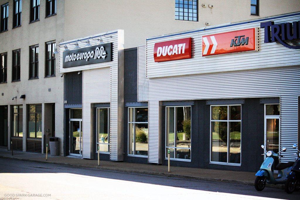 moto-europa-stlouis-dealership-outside