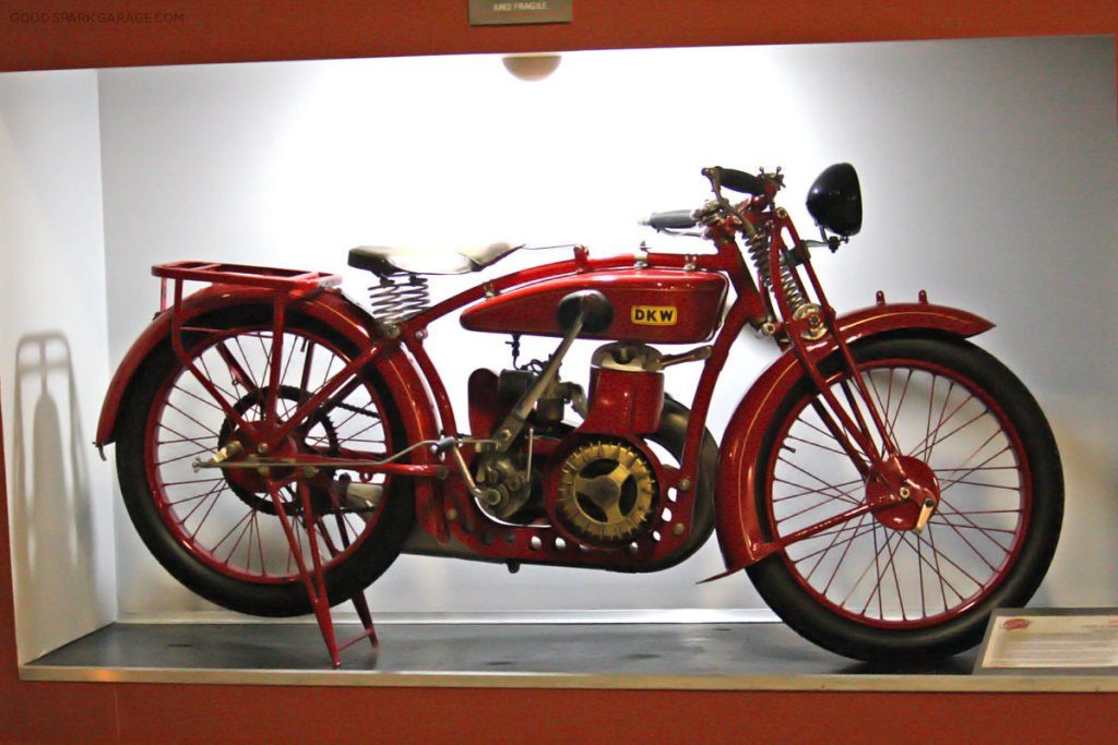 moto-museum-stlouis-dkw-motorcycle