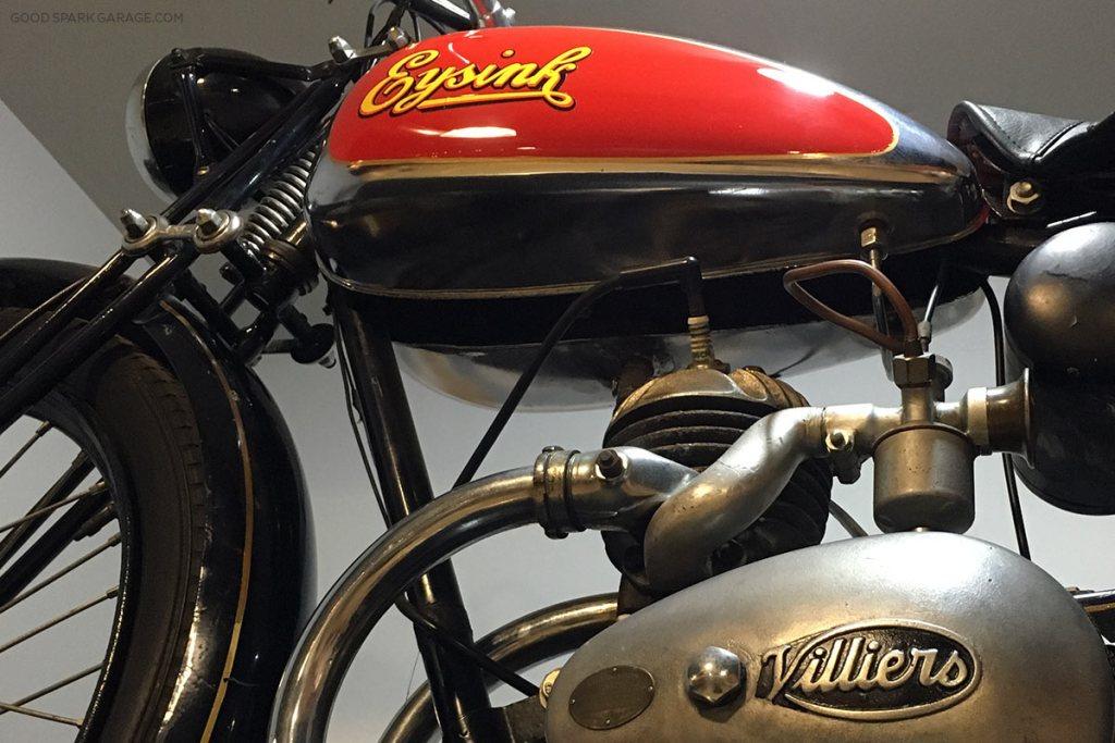 moto-museum-stlouis-eysink-motorcycle