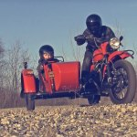 Ural-Motorcycles-Sidecar-Good-Spark-Garage