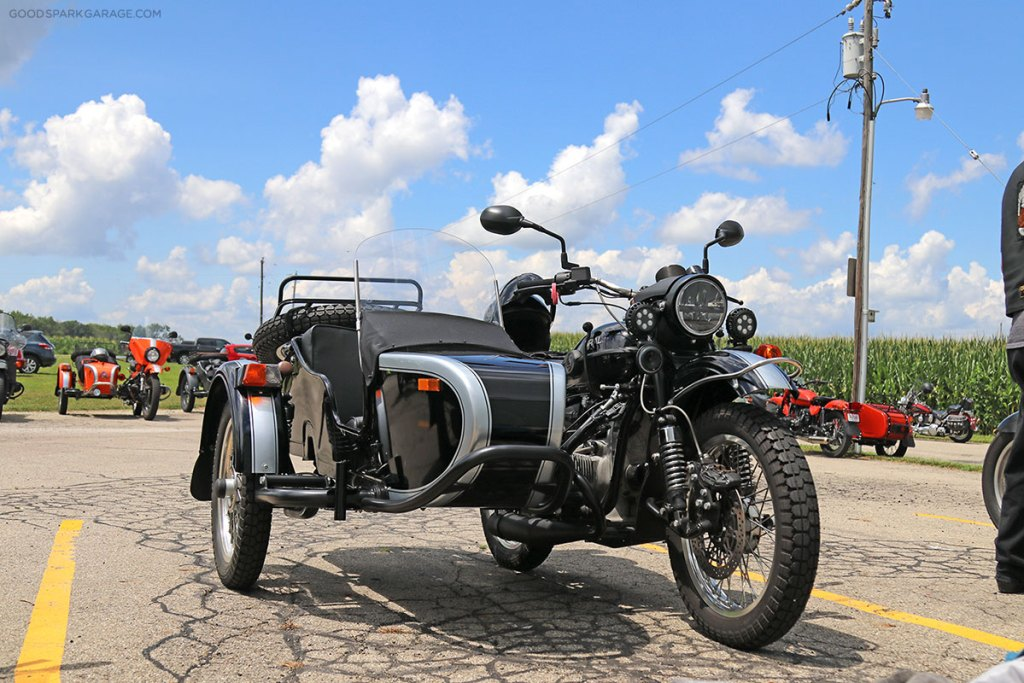 Ural-Sidecar-Rally-at-Heindl