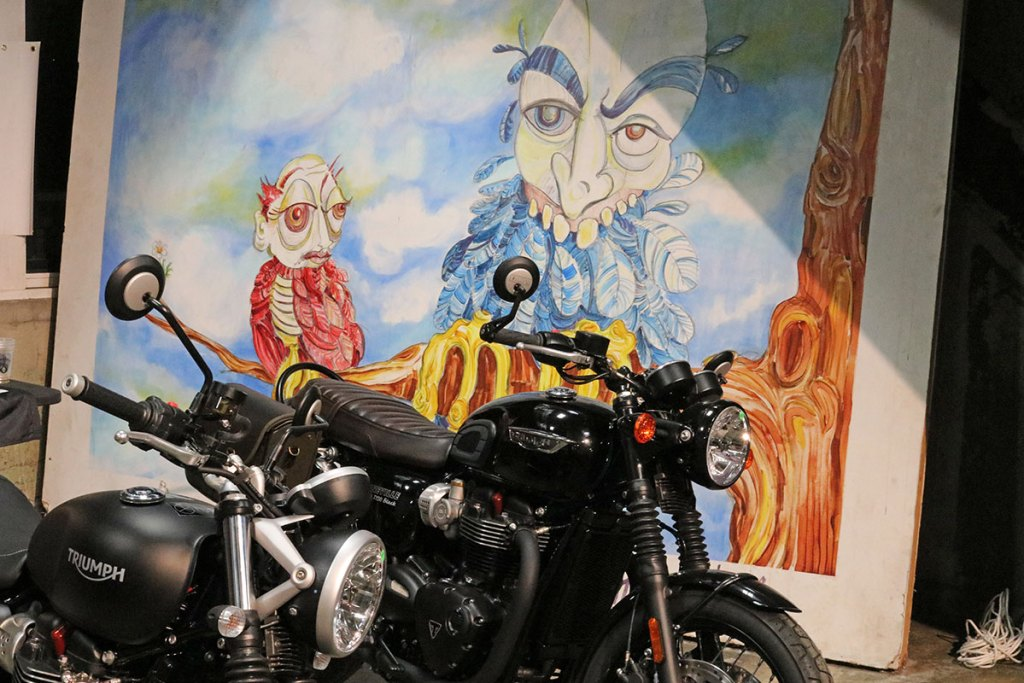 garage-brewed-moto-show-fine-art