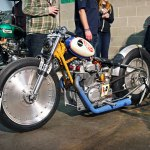 garage-brewed-moto-show-honda-dragbike