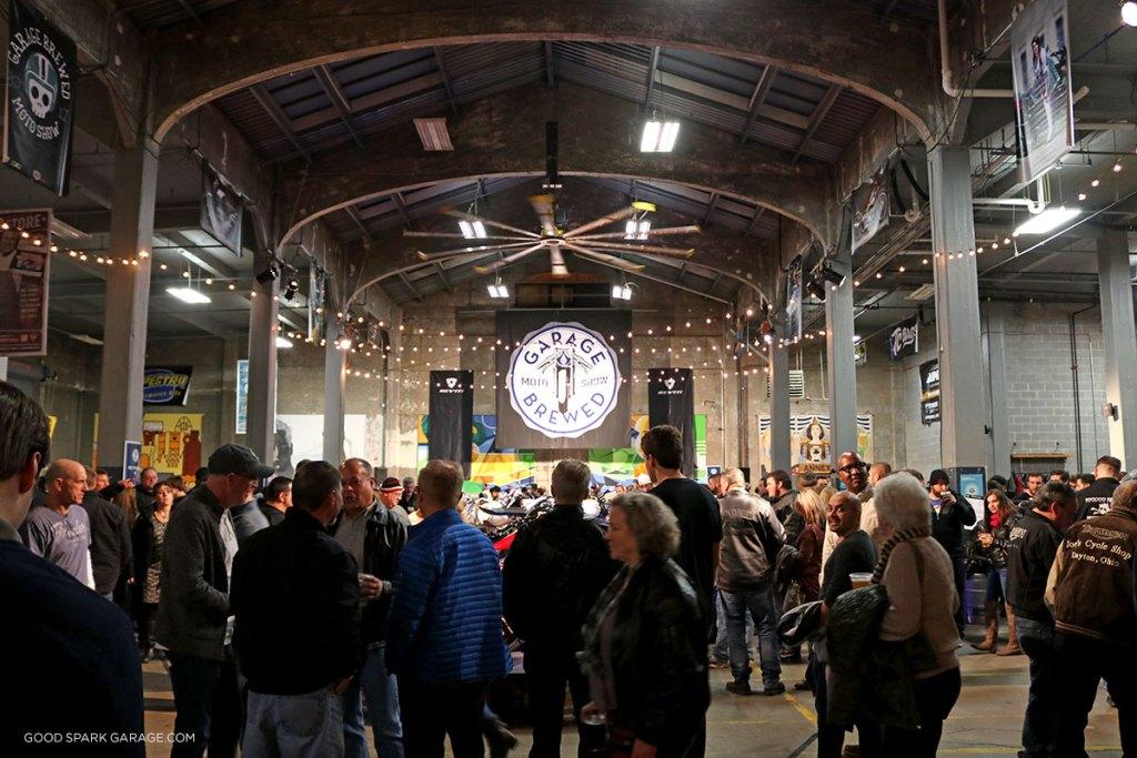 garage-brewed-moto-show-rhinegeist