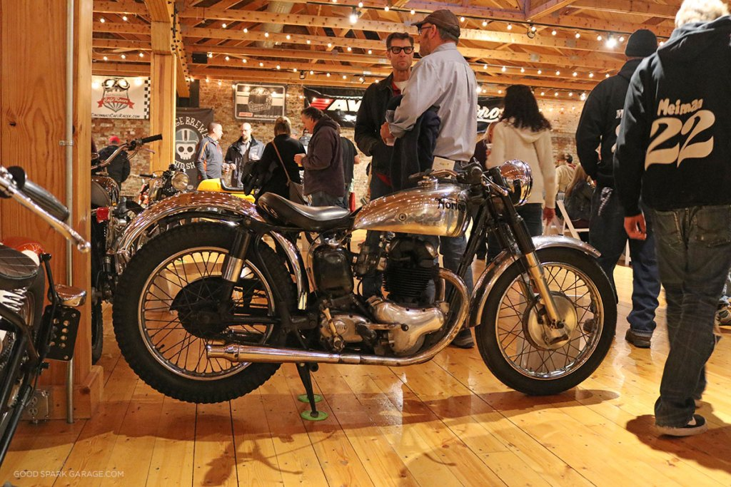 garage-brewed-moto-show-vintage-norton