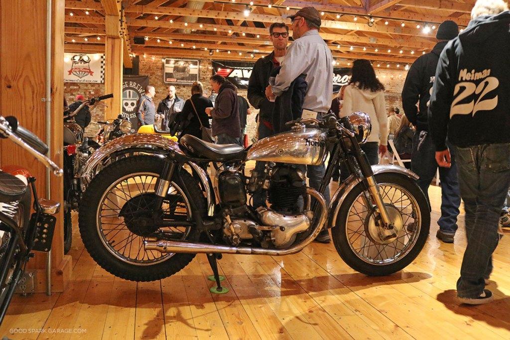 garage-brewed-moto-show-vintage-norton