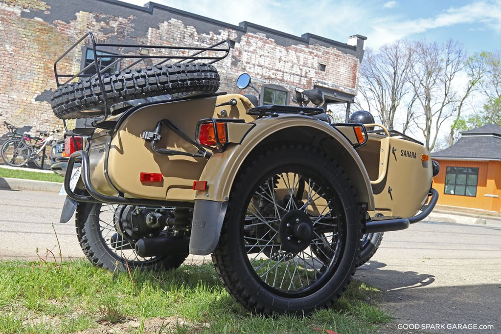 cannon-ball-brewing-co-ural-sidecar