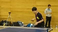 第201回春光卓球大会20200113_200116_0001