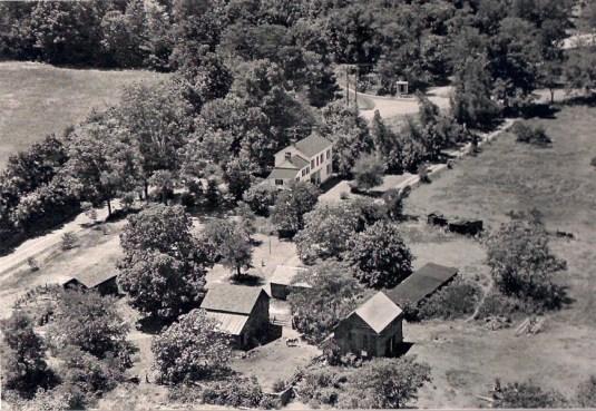 Wagner Farm