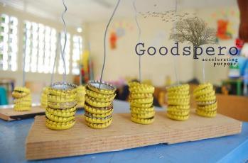 goodspero-accelerating-purpose.jpg