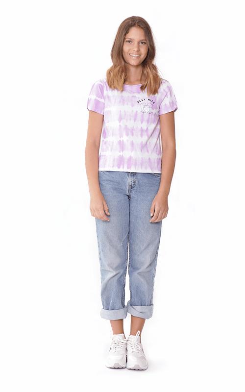 t020_purple_front