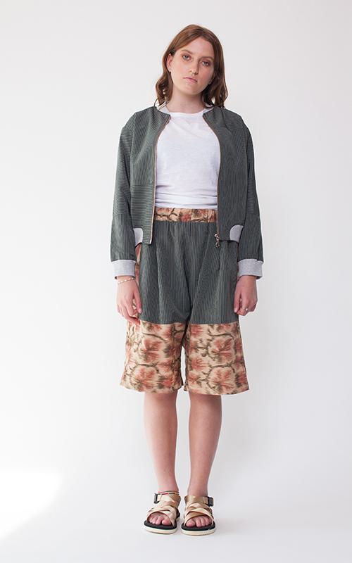 grivillea_jacket_front