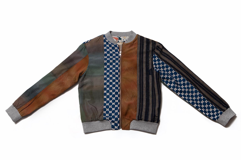 mixed-up-jacket-front