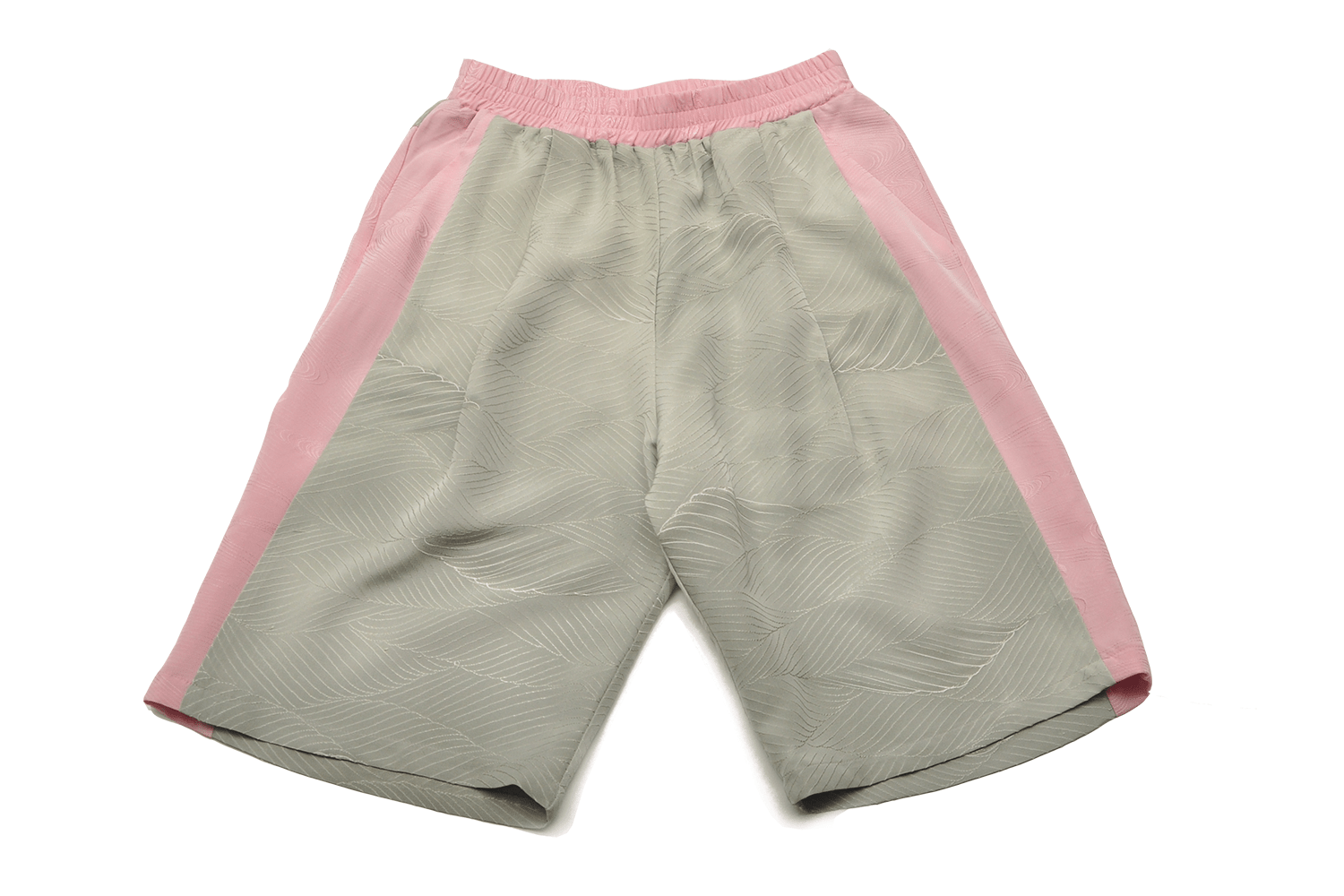 pink-shores-short-front