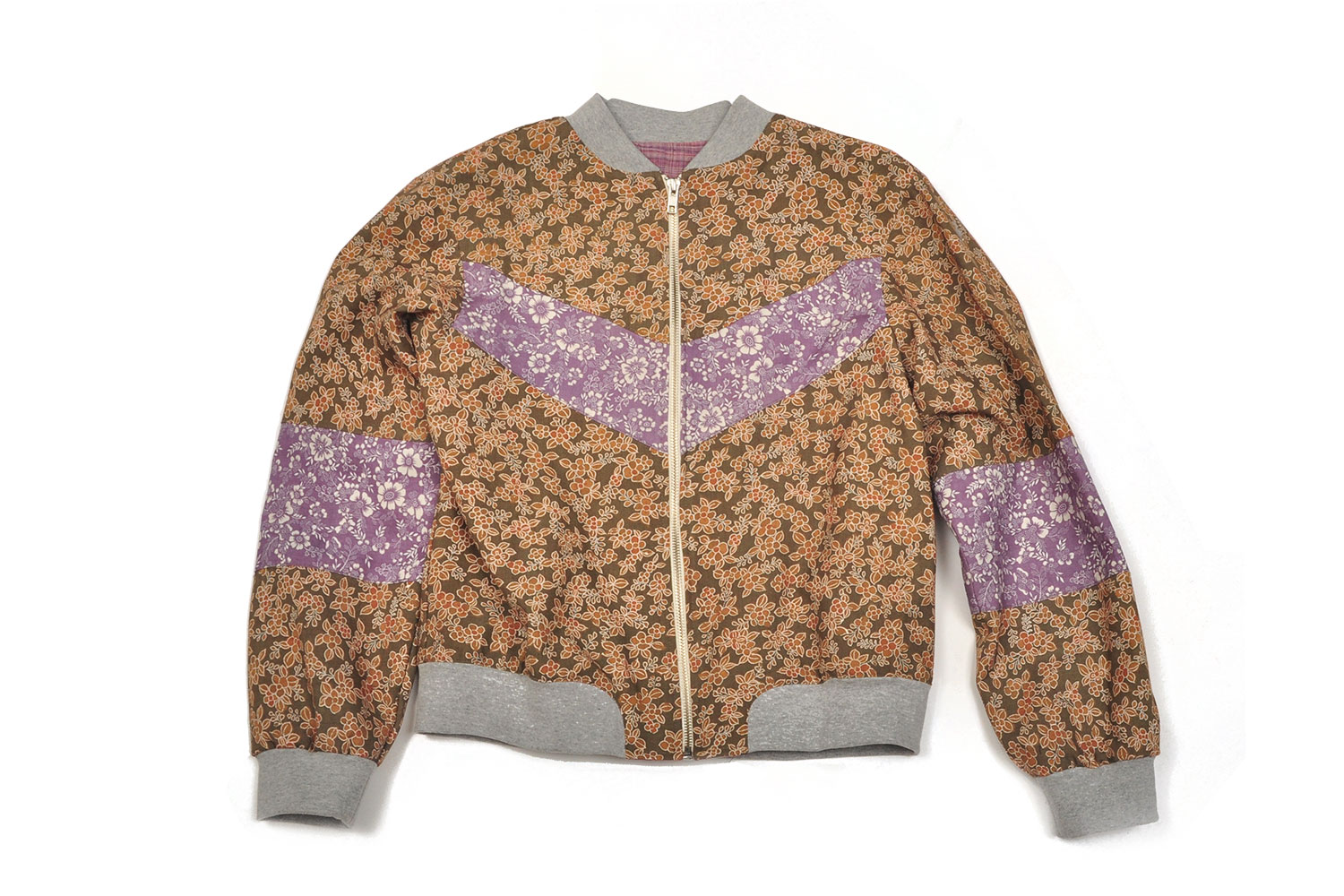 brown-and-muave-floral-front