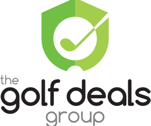 "GOODSTART EXPANDS WITH ""THE GOLF DEALS GROUP"""