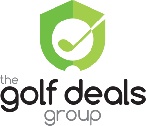 """GOODSTART EXPANDS WITH """"THE GOLF DEALS GROUP"""""""