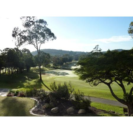 pacific-golf-club-image