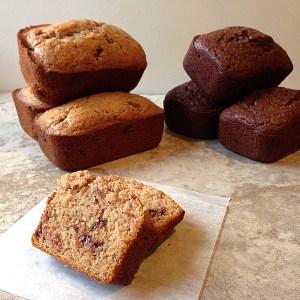 cakes teacakes jam