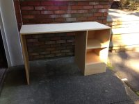 Diy Mdf Furniture Diy Mdf Banquette Bench, Diy, Painted ...